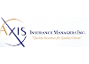 Axis Insurance Managers Inc
