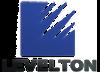 Levelton Consultants