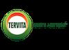 Tervita Corporation