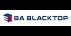 BA Blacktop