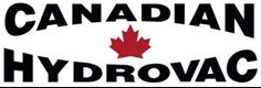 Canadian Hydrovac