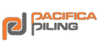 Pacific Piling